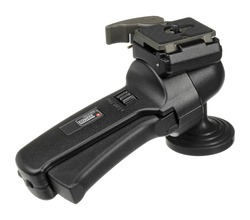 manfrotto_rc2_grip_ball_322[1].jpg